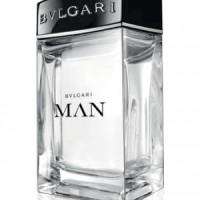 Parfum New Bvlgari Man Extreme Fragrantica Ori Reject Nonbox