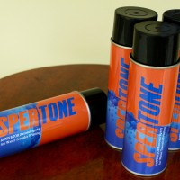 Aktivator Water Transfer Printing Spray/Activator Water Trans Print Sp