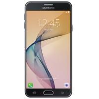 harga Samsung G610 Galaxy J7 Prime   Garansi Resmi Samsung Indonesia Tokopedia.com