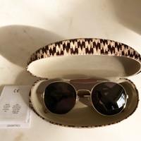 Kacamata Max Mara Jane Limited Edition