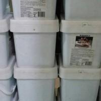 Icing Bakels white 7kg