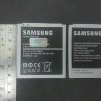 Batere Batre Batrai SAMSUNG S4 replika ORIGINAL NEW