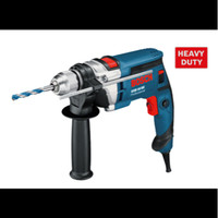 Bor Bosch Heavy duty/impact drill/GSB 16-RE