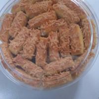 Jual cookies keju Murah