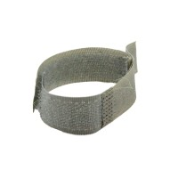 Velcro Pengikat Kabel / Pengulung / Merapikan Kabel [HHM049]