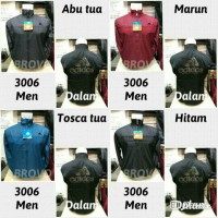 Jaket Adidas Men 2in1 Parasut 3006 Grade Original