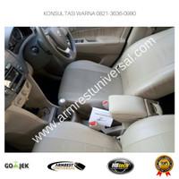 Armrest Universal Mobil Suzuki Ertiga