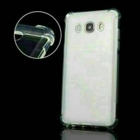 Samsung Galaxy C7 Pro Soft case Anti Crack