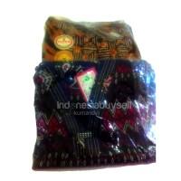 Batik by Grosir Batik dan Obat-obatan Tradisional AKUMANDIRI