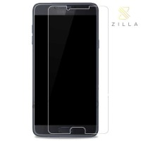 Samsung Galaxy C7 Pro Tempered Glass Curved 0.26mm