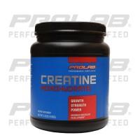 Creatine Monohydrate 1000 Grams Prolab (Resmi Sportisi)