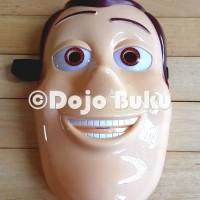 harga Topeng Woody Toy Story  ( Menyala ) Tokopedia.com
