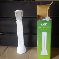 Lampu Sentuh LED