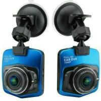 Harga kamera cctv mobil   WIKIPRICE INDONESIA