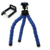 Jual Tripod Mini Flexible Stand HP Murah