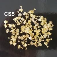 Japanese Stud for Nail Art CS5-CS8