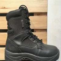 Sepatu Eiger Riding Boot