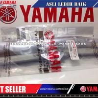 harga Knalpot Rx King Asli Yamaha Tokopedia.com