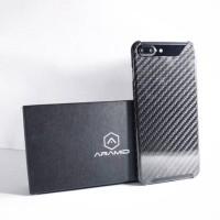 ARAMID Iphone 7+ Superior carbon case
