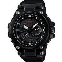 Casio G-Shock MTG-S1000BD-1ADR Sapphire Crystal