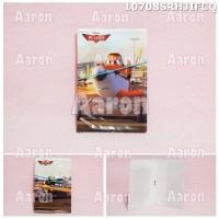 Sampul Paspor Planes /Cover Pasport Planes 10708