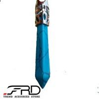harga Liontin Batu Pirus Biru Persia ( Pendant Stone Blue ) Tokopedia.com