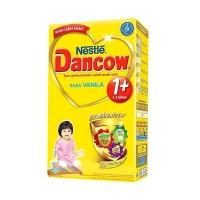 Dancow 1+ Vanila Susu Formula [800 gr]