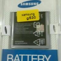 baterai ori samsung grand prime / j2