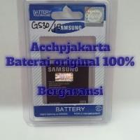 Baterai Batre Battery Samsung Grand Prime / G530 Original 100% SEIN