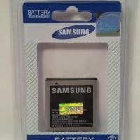 Baterai Batre Battery Samsung Galaxy W / I8150 Original 100% SEIN