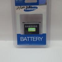 Baterai Batre Battery Samsung j2 / J200 Original 100% SEIN