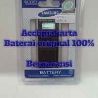 Jual Baterai Batre Battery Samsung Note 4 / N910 / N910C Original 100% SEIN Murah
