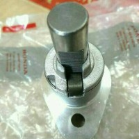 tensioner racing honda tiger,gl pro, mega pro, cb150r old/new