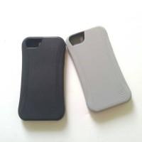 Case iphone 5s 5 Griffin Explorer Super Duty Case