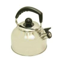 Jual Teko Imperial 4lt / Whistling Kettle Imperial 4 Liter / Teko Bunyi Murah
