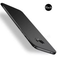 harga Case Samsung Galaxy S7 Edge | Baby Skin Ultra Thin Hardcase Premium Tokopedia.com