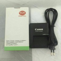 charger for Battery Canon LP-E5 EOS 450D/500D/1000D