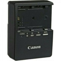 charger kamera dslr canon eos 5D mark ll/lll /60D/7D