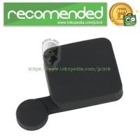 TMC Silicone Cap for Gopro Hero 3+ - HR131 - Black