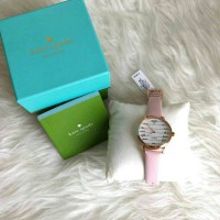 katespade watch ks1239 authentic