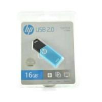 FLASHDISK HP 16GB ORIGINAL