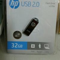 FLASHDISK HP 32GB ORIGINAL