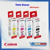 Tinta Canon G3000 NEW Original