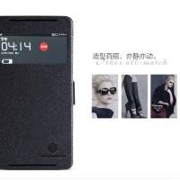 Flip Case Nillkin Lenovo S930 Fresh Series 1