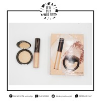 Becca - Opal Glow On The Go - Shimmering Skin Perfector