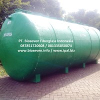 IPAL Hotel Biofilter Terbaik, Hemat listrik Harga Pabrik