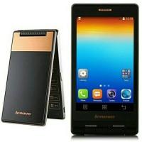 Jual Lenovo A588T Flip Phone Murah