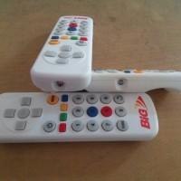 Remote Decoder Big TV Samsung Original
