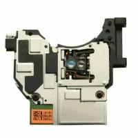 Optik optic PS3 SUPER SLIM