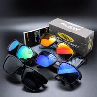 Jual Sunglasses Kaca Mata Pria Sport Rudy Projetc Lensa Polarize  Murah